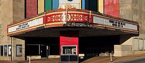 375px-rodgers_theatre2c_204-224_n-_broadway_street2c_poplar_bluff2c_mo2c_usa