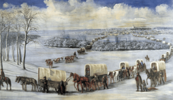 330px-crossing_the_mississippi_on_the_ice_by_c-c-a-_christensen.png