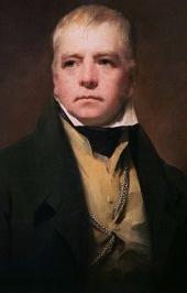 375px-sir_henry_raeburn_-_portrait_of_sir_walter_scott