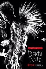 deathnoteposter