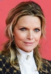 michelle-pfeiffer-interview