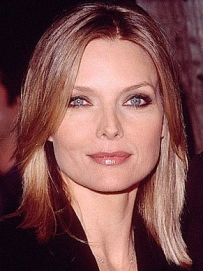 2001michellepfeiffer400_0