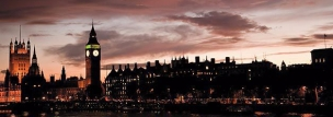 london-england-houses-of-parliament-631