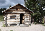 375px-elwood_cabin_rio_grande_forest_colorado_september_2013